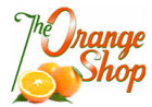 The Orange Shop free shipping coupons