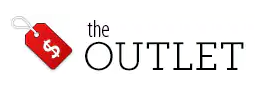 The Outlet promo code