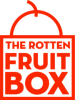 The Rotten Fruit Box free shipping coupons