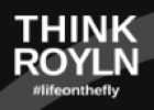 Think Royln Coupon Codes