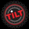 Tilt Hydrometer promo code