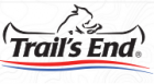 Trailsend free shipping coupons