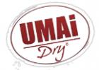 UMAi Dry