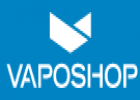 Vaposhop promo code