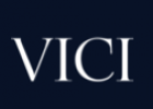 VICI free shipping coupons