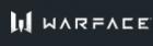 Warface promo code