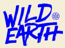 Wild Earth free shipping coupons