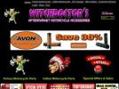 Witchdoctors free shipping coupons