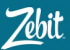 Zebit promo code