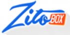 Zitobox Promo Codes