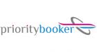 Priority Booker promo codes