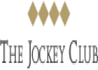 The Jockey Club promo codes