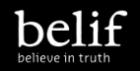BELIF promo code