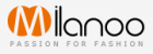 Milanoo free shipping coupons