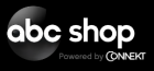 ABC Shop free shipping coupons