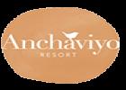 Anchaviyo