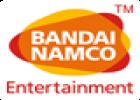 BANDAI NAMCO promo code