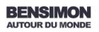 Bensimon promo code