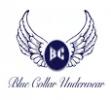 Blue Collar Underwear