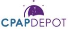 CPAP Depot