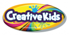 Creative Kids promo code