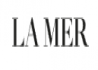 Creme de la Mer free shipping coupons