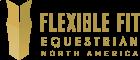Flexible Fit Equestrian
