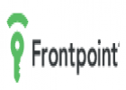 Frontpoint 20% Off Coupon Code