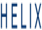 Helix Mattress promo code