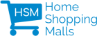 Home Shopping Malls free shipping coupons
