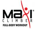 Maxi Climber promo code