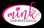 Miracle Mink Hair Wholesale promo code