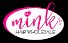 Miracle Mink Hair Wholesale free shipping coupons