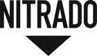 Nitrado Promo Codes