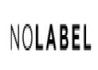 No Label promo code