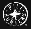 Pili Hunters
