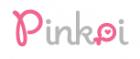 Pinkoi promo codes