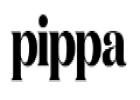 Pippa promo code