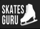 Skates Guru
