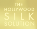 The Hollywood Silk Solution free shipping coupons