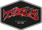 Titus promo code