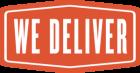 We Deliver Clarksville