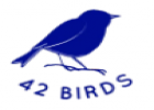 42 Birds