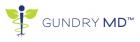 Gundry MD promo code