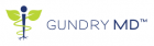 Gundry MD free shipping coupons