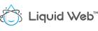 Liquid Web promo code