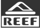 Reef free shipping coupons