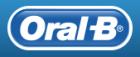 Oral B free shipping coupons