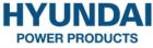 Hyundai Power Equipment promo code