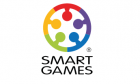 SmartGames promo code